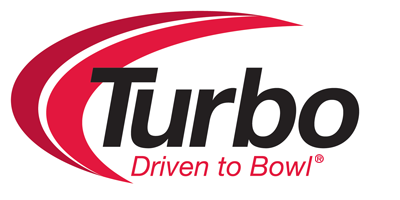 Turbo Logo RegTrade