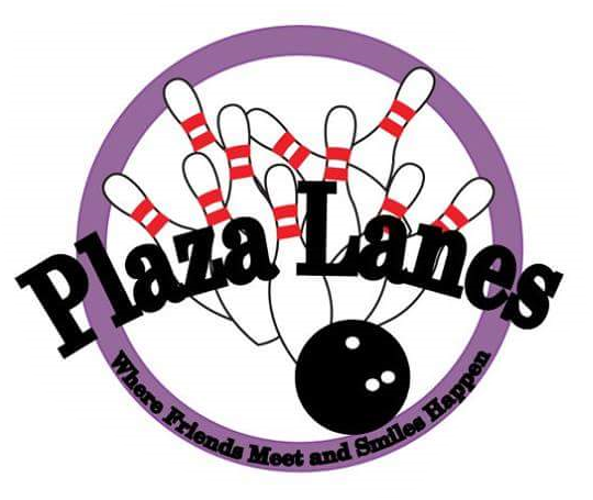 Plaza Lanes - Washington